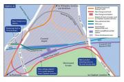 Plans for new Overground station at Old Oak - four chances for you to have a say