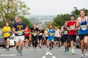 Ealing Half Marathon this Sunday expected to draw 6,000 runners