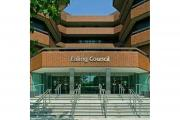 Painful decisions to be made as Ealing contemplates £56m of council cuts