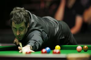 O'Sullivan adamant Selby grudge behind him after reaching Masters semis