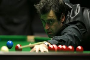 O'Sullivan adamant he must improve in Masters final