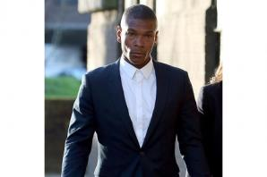 Ex-Premier League player Marcus Bent could be jailed over affray and cocaine
